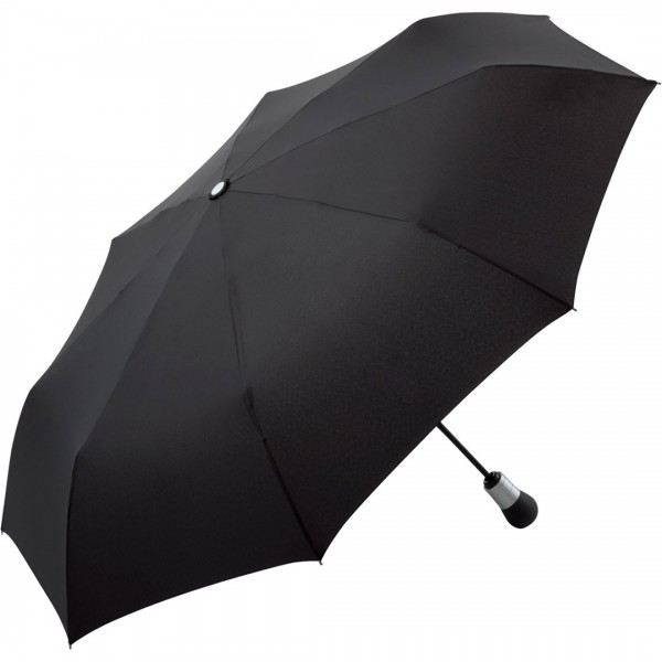 AOC oversize mini umbrella FARE®-Gearshift