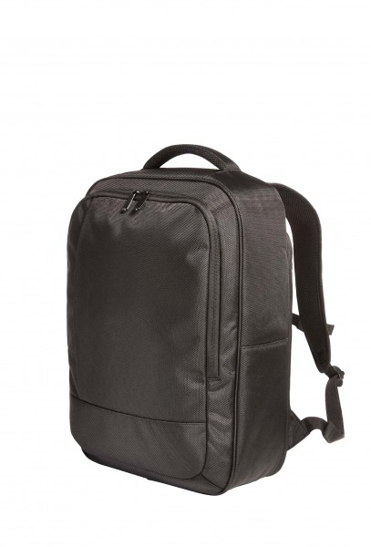 Business-Notebook-Rucksack GIANT