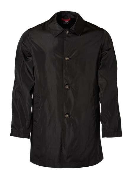 Men's Travel Coat