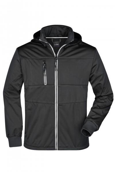 Men's Maritime Jacket