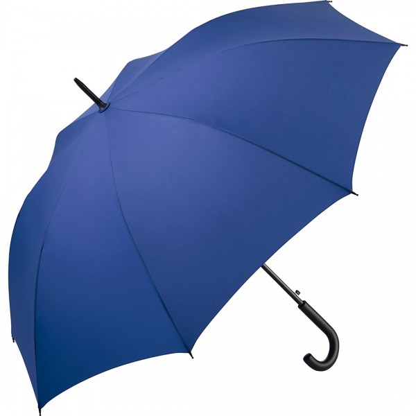 AC golf umbrella