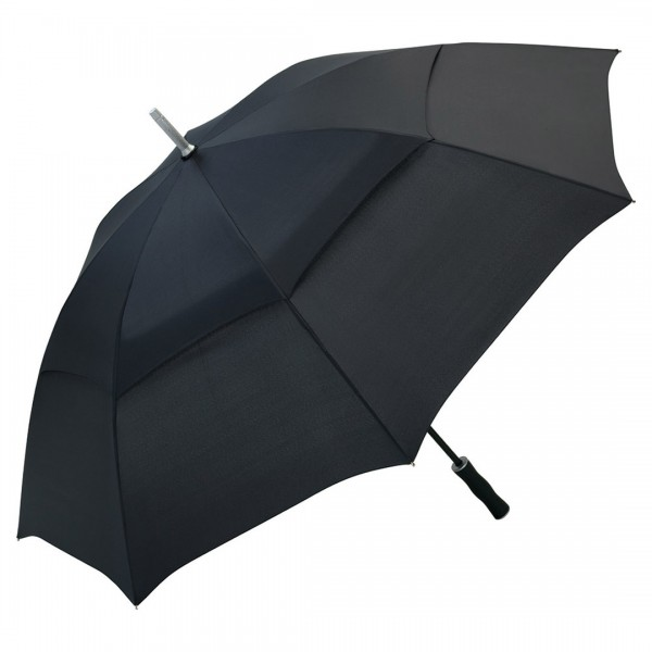 Parapluie golf en fibre de verre FARE®-Exclusive-Design