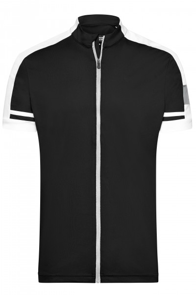 Men's Bike-T Full Zip