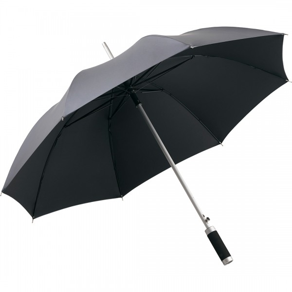 Parapluie standard automatique alu Windmatic