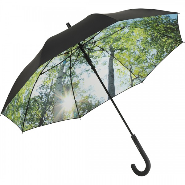 AC regular umbrella FARE®-Nature