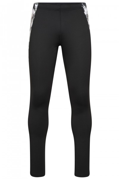 Men's Sports Tights