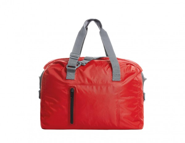 sport/travel bag BREEZE