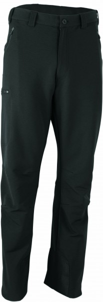 Ladies' Zip-Off Pants