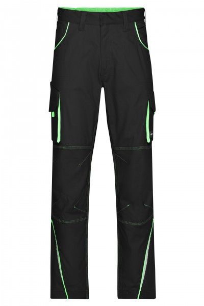 Workwear Pants - COLOR -