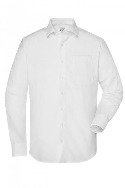 "Men's Shirt ""NEW KENT"""