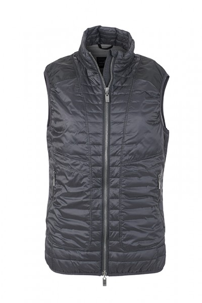 Ladies' Lightweight Vest