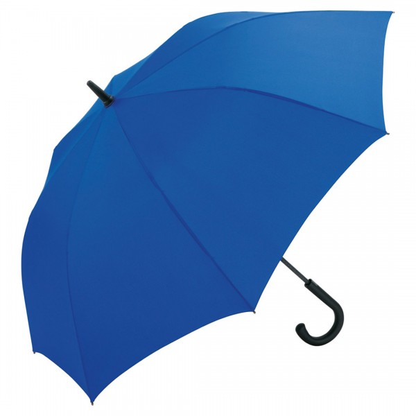 Parapluie golf en fibre de verre automatique Windfighter AC²