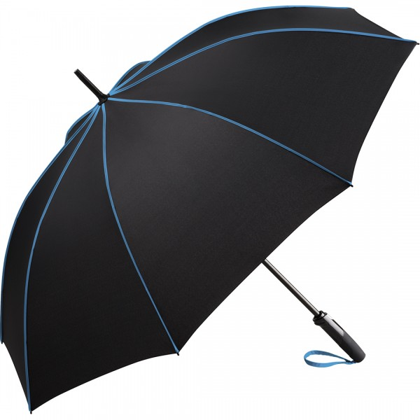 AC midsize umbrella FARE®-Seam