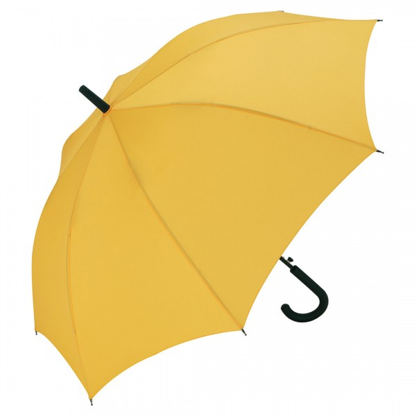 Parapluie standard automatique FARE®-Collection