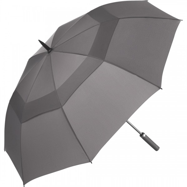 Parapluie golf automatique Fibermatic XL Vent