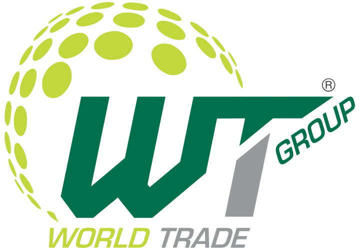 WT Group Logo