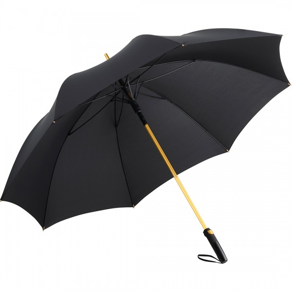 Parapluie golf automatique alu FARE®-Precious