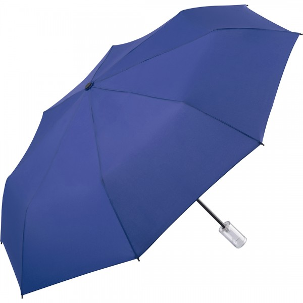 Mini umbrella FARE®-Fillit