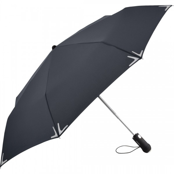 AOC mini umbrella Safebrella® LED