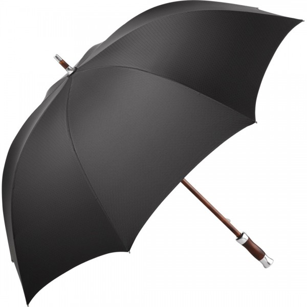 Midsize umbrella FARE®-Exklusiv 60th Edition