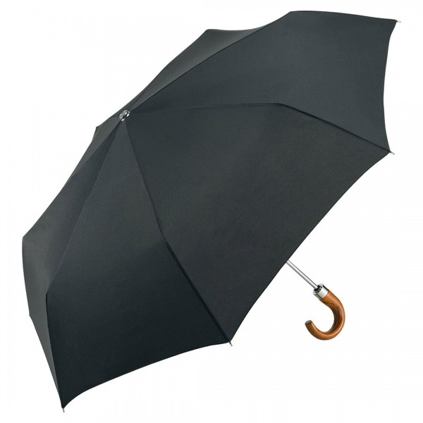 AOC midsize mini umbrella RainLite Classic