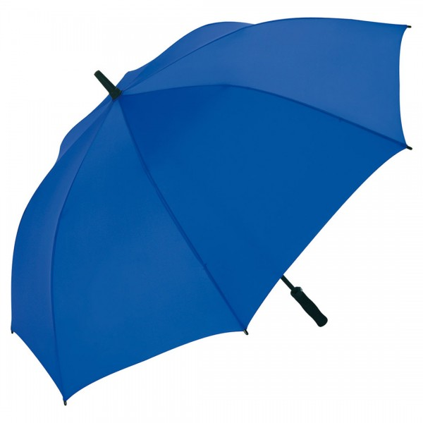 Parapluie golf automatique Fibermatic XL