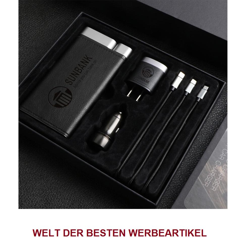 Catalogo USB, articoli su richiesta!