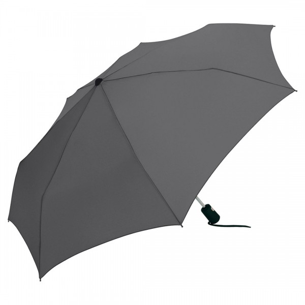 Mini parapluie de poche automatique RainLite Trimagic