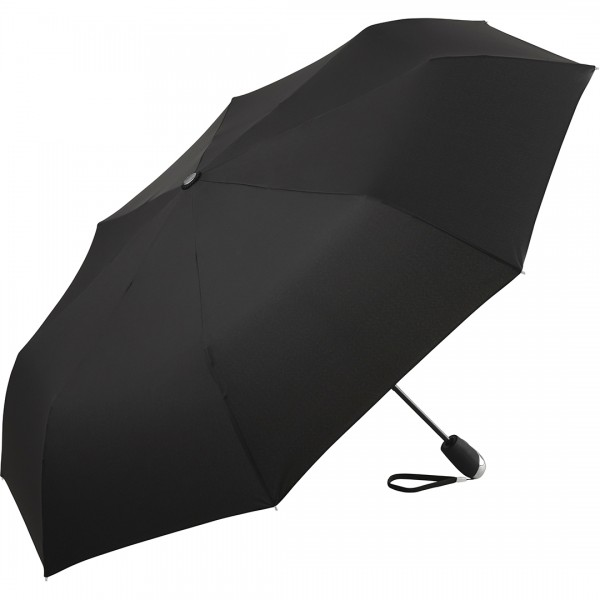 AOC oversize mini umbrella FARE®-Steel