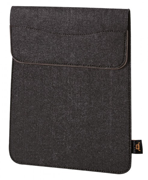 tablet sleeve MODUL 1
