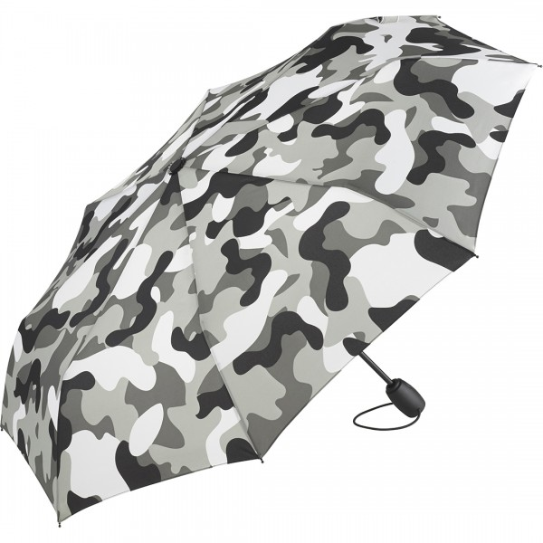 AOC mini umbrella FARE®-Camouflage