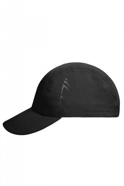 le migliori marche migliore 100% di alta qualità Cappello a 3 pannelli con protezione UV | Cappelli | Fashion | WT ...