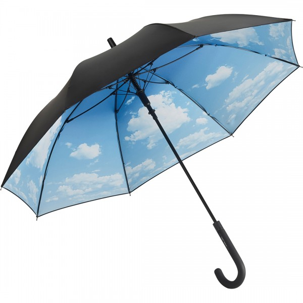 Parapluie standard automatique FARE®-Nature
