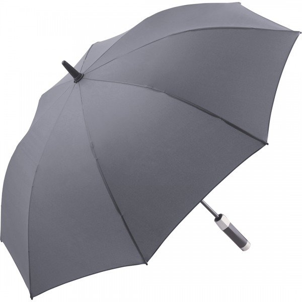 AC midsize umbrella FARE®-Sound