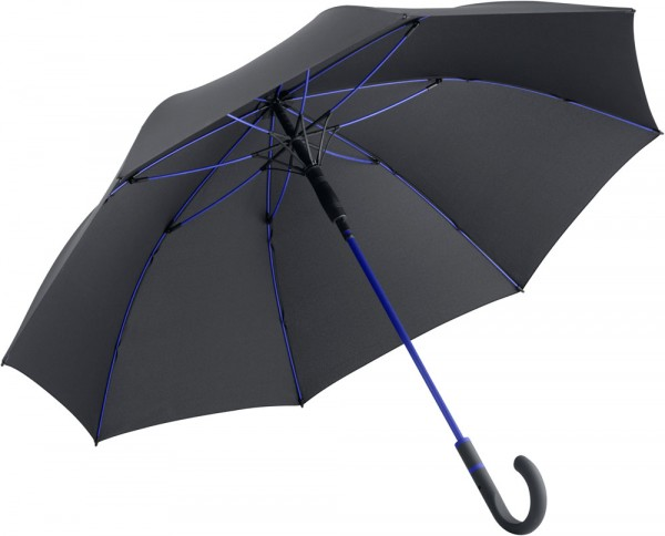 AC midsize umbrella FARE®-Style
