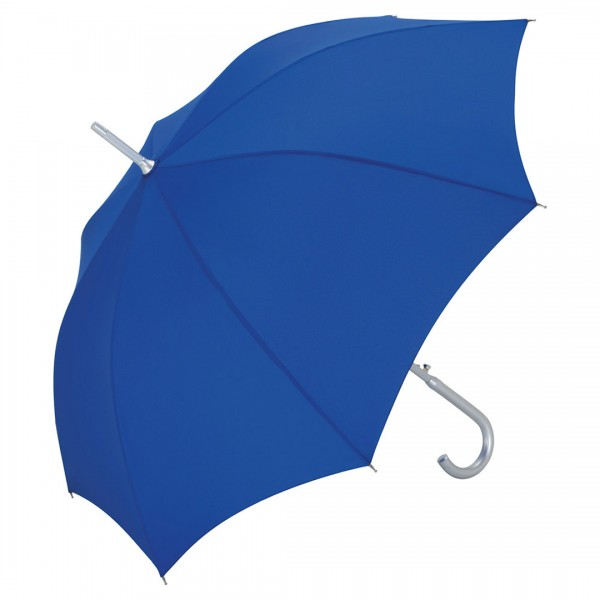Parapluie standard automatique alu Lightmatic®