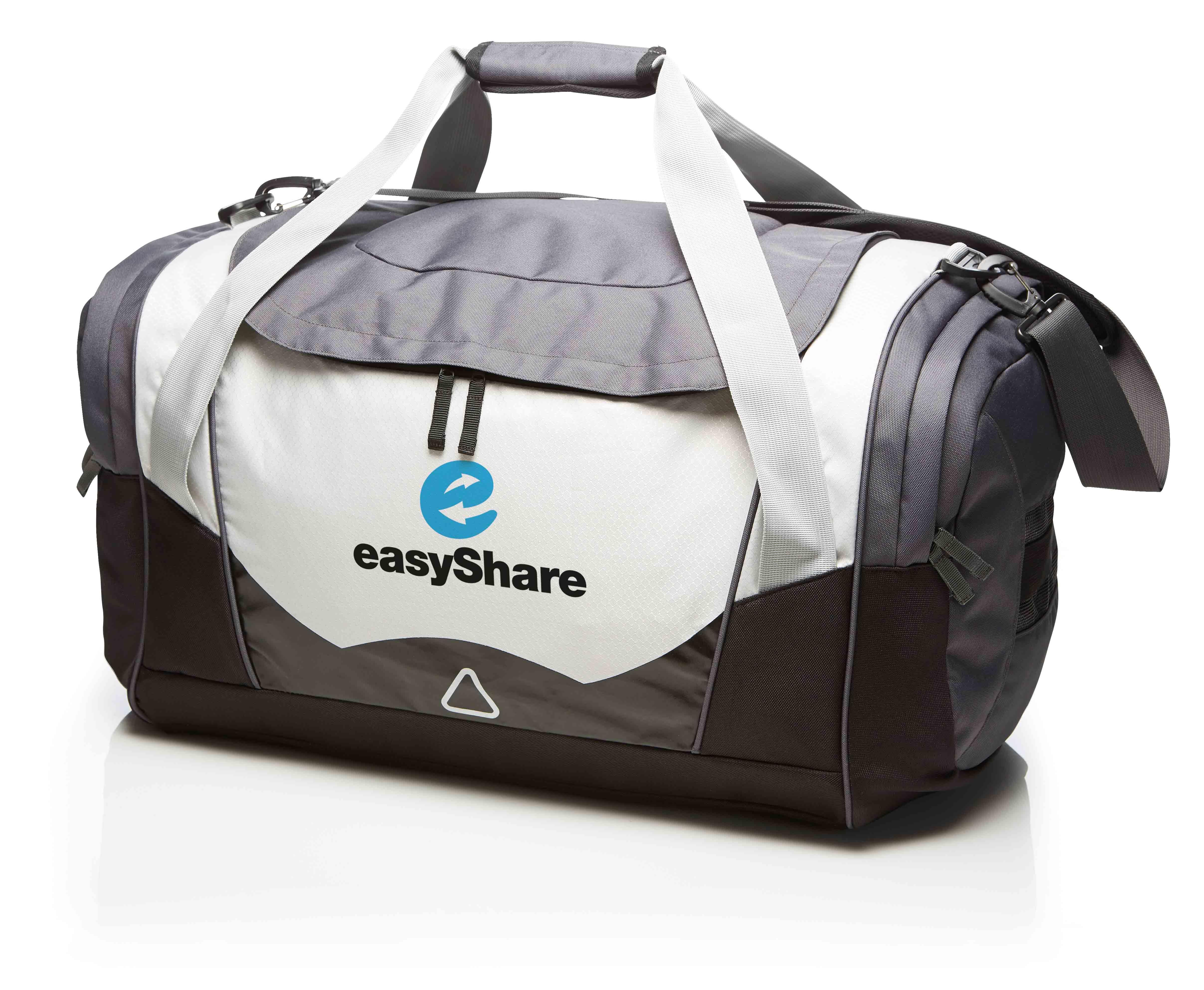 uk availability 7abdc 05c42 borsone sportivo/da viaggio ADVENTURE XL